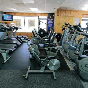 The-Fitness-Source-Big-Bear-Cardio-equipment